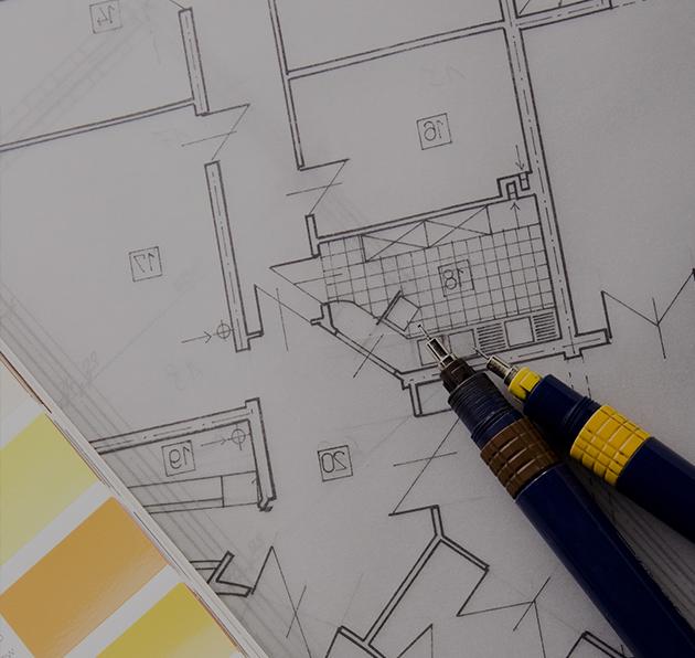banner-arquitetura